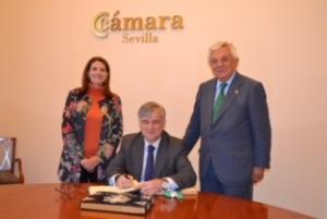 Embajador de España en Rusia (46) (1)