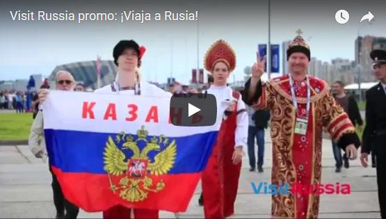 visit_rusia
