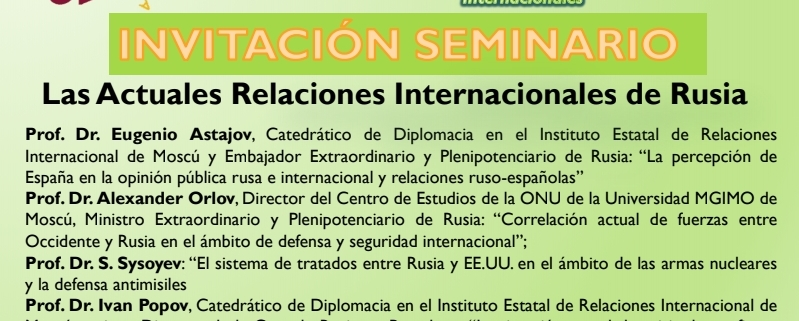invitacion seminario