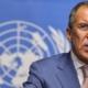 Declaración del Ministerio ruso de Asuntos Exteriores en relación con el golpe militar asestado contra Siria el 7 de abril de 2017