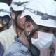 La verdad sobre los 'Cascos Blancos' de Siria