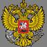 Delegación Comercial de la Federación de Rusia en el Reino de España