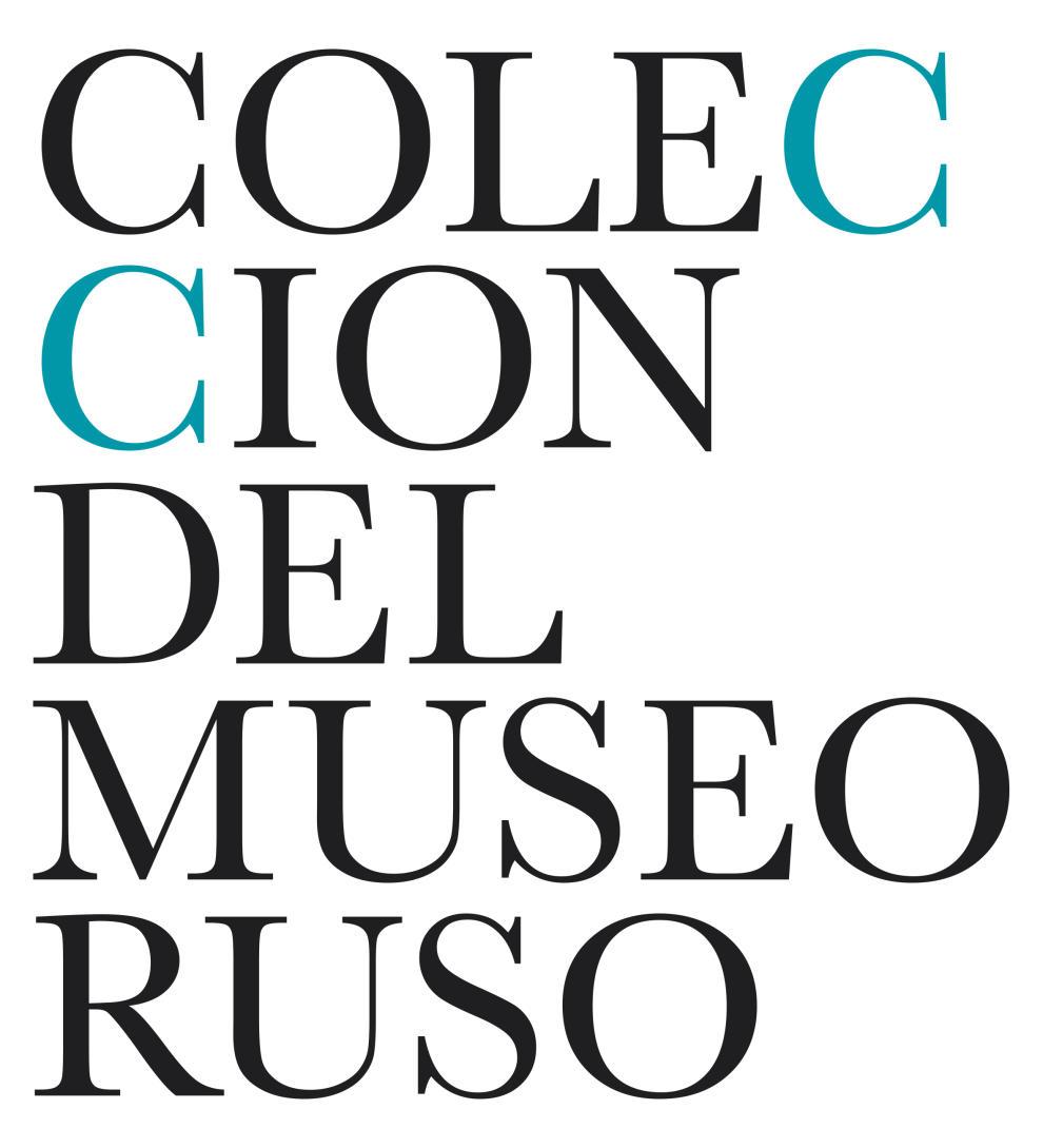 VISITAS GUIADAS AL MUSEO RUSO EN MÁLAGA.