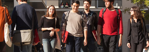 Ayudas Erasmus+ para movilidad de estudiantes y profesores entre Rusia y España