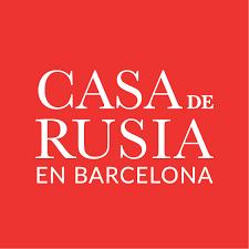 Fundación Casa de Rusia en Barcelona