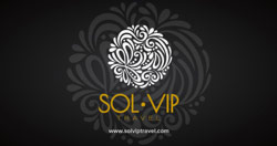 SOLVIP-TRAVEL
